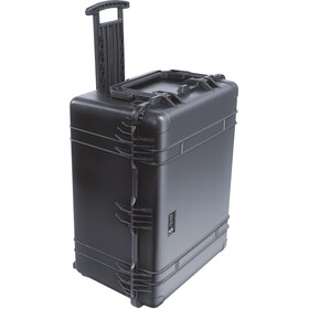 Peli 1630 Case with foam